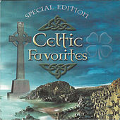 Celtic Favorites by Various Artists