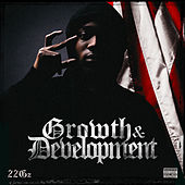 Growth & Development de 22Gz