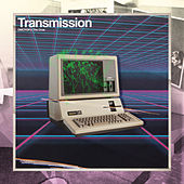Transmission by Omicron