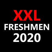 XXL Freshmen Class 2020 de Various Artists