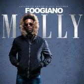 MOLLY de Foogiano