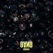 GANG (BERWYN Remix) by Headie One