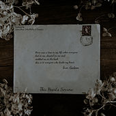 THIS HEART'S SORROW by Gedeon