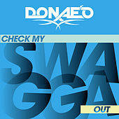 Check My Swagga Out von Donaeo