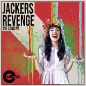 Oye Como Va von Jackers Revenge