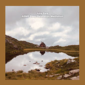 ASMR Sleep Relaxation Meditation von Julia Park