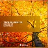 Broken Child (Kaimo K Remix) by Steve Allen