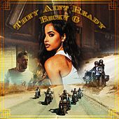 They Ain't Ready by Becky G
