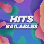 HITS BAILABLES de Various Artists