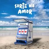 Sorte no Amor de Drops 96