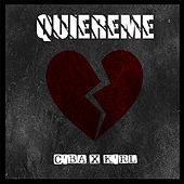 Quiereme by Cba