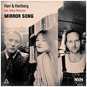 Mirror Song de Harr