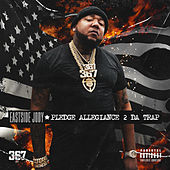 Pledge Allegiance 2 Da Trap von Eastside Jody