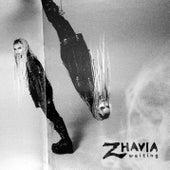 Waiting by Zhavia