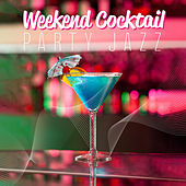 Weekend Cocktail Party Jazz by Diego Groove