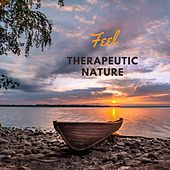 Feel Therapeutic Nature von Various Artists