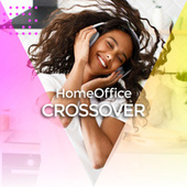 HomeOffice Crossover de Various Artists