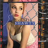 Shawty de Husky