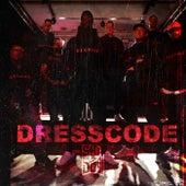 Dresscode von Shadow030