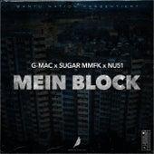 Mein Block von G Mac