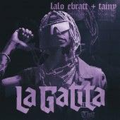 La Gatita von Lalo Ebratt