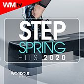 Step Spring Hits 2020 Workout Session (60 Minutes Non-Stop Mixed Compilation for Fitness & Workout 132 Bpm / 32 Count) by Workout Music Tv
