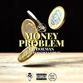 MONEY PROBLEM von Stockz