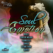 Soul Emotion Riddim by Various Artists