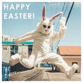 Happy Easter! de Various Artists