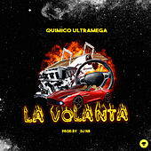 La Volanta by Quimico Ultra Mega
