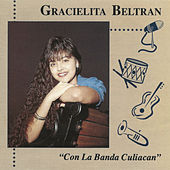 Con la Banda Culiacan de Graciela Beltrán