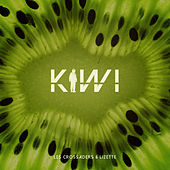 Kiwi by Les Crossaders