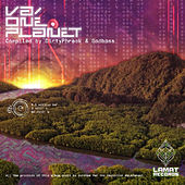 One Planet by Various Artists