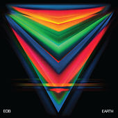 Earth by EOB