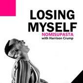 Losing Myself by Nomisupasta