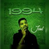 1994 von J-Soul