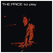 The Price to Play von Alan Price