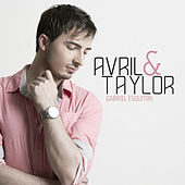 Avril & Taylor (Cover) by Gabriel Esquitini