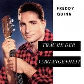 Träume der Vergangenheit von Freddy Quinn
