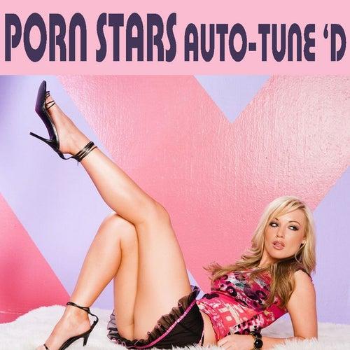 porno von stars