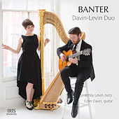 Banter by Davin-Levin Duo