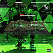 Lonely Vibes de Shy Glizzy