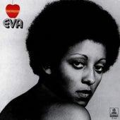 Eva de Evinha