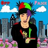 Opp Paxk by K2fye