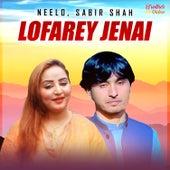 Lofarey Jenai - Single de Neelo