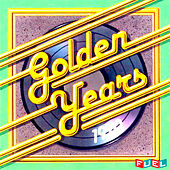 Golden Years 1970 by Edison Lighthouse