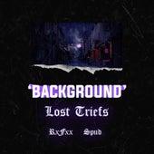 Background von Lost Triefs