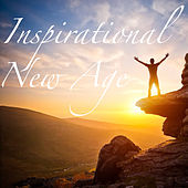 Inspirational New Age by Various Artists