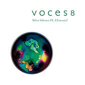After Silence IV. Elemental by Voces8