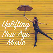 Uplifting New Age Music by Various Artists